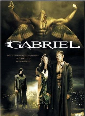 Габриель / Gabriel (2007)