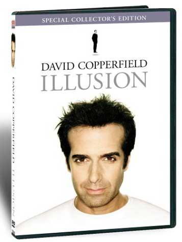 """Этот фильм рассказывает об уникальном человеке, который считает себя первым после Гарри Гудини мастером фокуса – о Дэвиде Копперфилде. Действительно, мистификации Копперфилда потрясают воображение. Известно, что Дэвид покупает трюки у иллюзионистов во всем мире, в том числе и в России. И еще никому до сих пор не удавалось повторить ни один из его фокусов. А осмелившихся взяться за разгадку его секретов ждет возмездие. Какое именно? Из фильма вы узнаете технологию исполнения основных фокусов Дэвида Копперфилда. Это – """"закулисье"""" трюка. Обычный москвич Тимур Абдулов - первый, кто смог разгадать его секреты. И вот зрители первого канала получили уникальную возможность увидеть все своими глазами. Ведь в фильме использована эксклюзивная съемка, демонстрирующая разоблачения фокусов знаменитого Дэвида Копперфилда."""